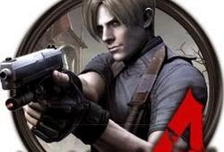 Resident Evil 4 Mod (Full Unlimited) - Best Game Mod