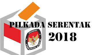 KPU KBB Tanggapi Adanya Warga Desa Belum Tahu Agenda Pilkada
