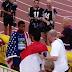 Asosiasi Atletik Polandia: Membenarkan Bendera Yang Dipakai Zohri Adalah Polandia
