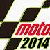 Warna Tim MotoGP di tahun 2014