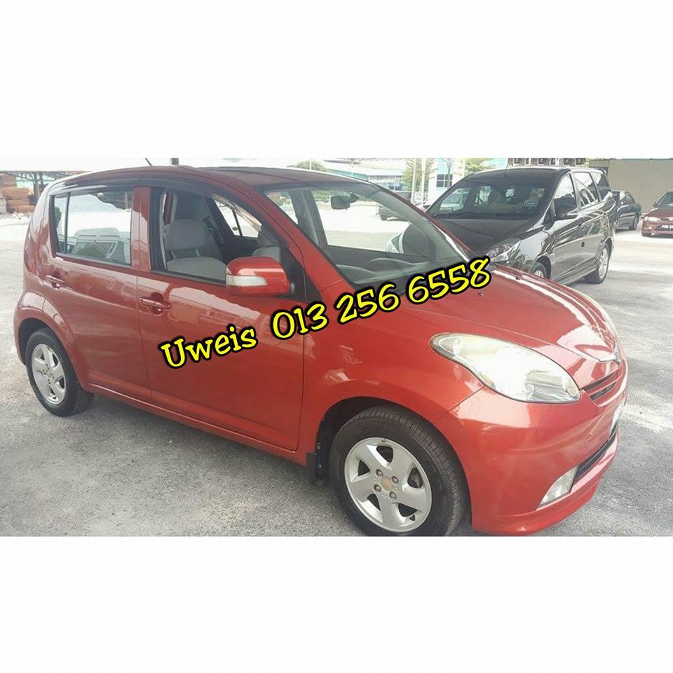 Mantin Nilai Car Rental Welcome To Mantin Nilai Car Rental