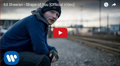 http://hdklipizle.blogspot.com.tr/2017/08/ed-sheeran-shape-of-you.html
