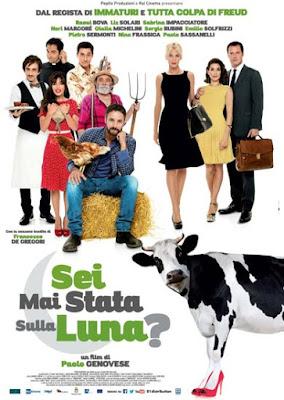 италианско кино с вход свободен италия днес
