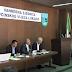 Vijećnici jednoglasni u rješavanju problema javnog prevoza u općini Lukavac (VIDEO)