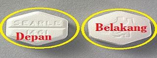 Obat Menggugurkan Kandungan