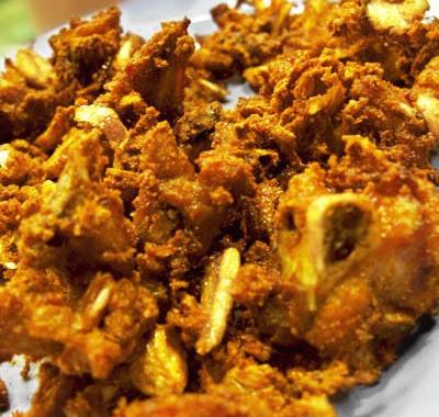 ayam-goreng-bawang