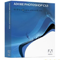 adobe photoshop cs3 full version gratis + crack