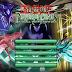 تحميل لعبة يوغي يو الاصدار دارتز Yu-Gi-Oh ! - A Duel With Dartz
