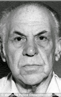 "Joseph Peraino Sr. was the true target in the ""Deep Throat"" hit"