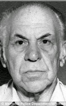 "Joseph Peraino Sr. was the true target in the ""Deep Throat"" hit"