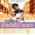 Vickash - Medeb3hyem (Prod. By Quansah-K Mixed By King Dabo)