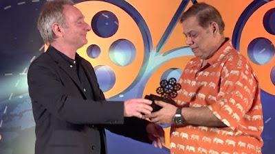 David-dhawan-IIFTC-award-2018