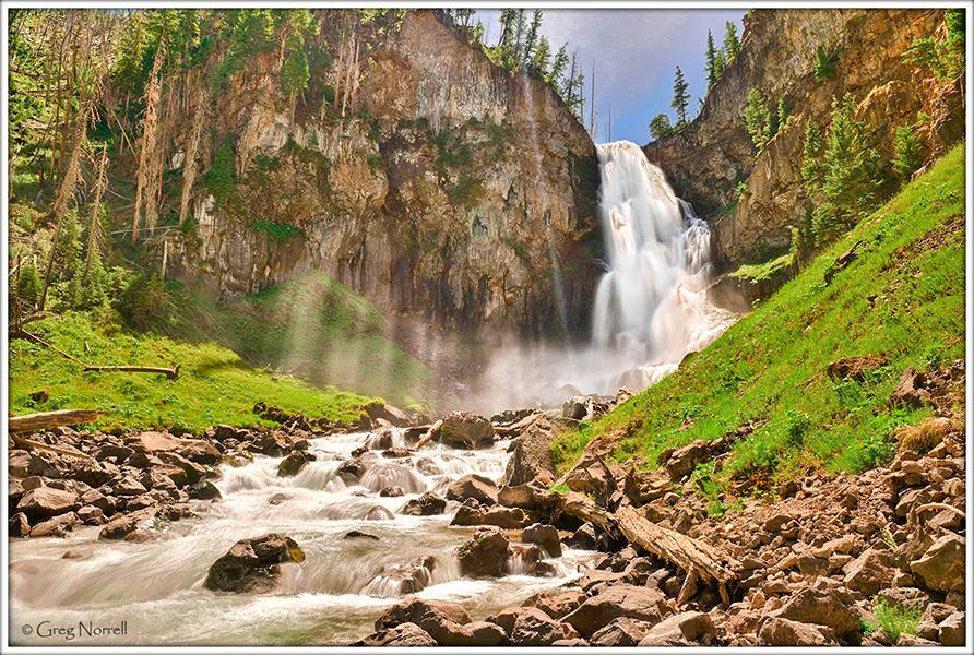 Osprey+Falls+web.jpg