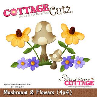 http://www.scrappingcottage.com/cottagecutzmushroomandflowers4x4pre-order.aspx