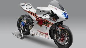 Free Hd Wallpaper Of Sports Bike Images Collection 39