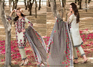 Mahrukh-lawn-summer-collection-2017-dresses-by-zs-textiles-5