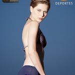Agenda Televisa Deportes Foto 7