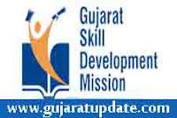 Gujarat Skill Development Mission (GSDM)