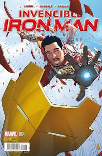 http://www.nuevavalquirias.com/invencible-iron-man-64-comprar-comic.html