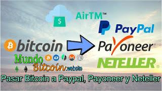 cambiar monedas