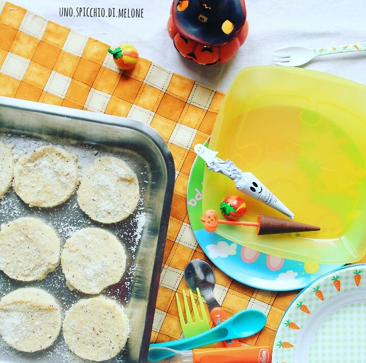 Gnocchi di semolino e polenta di grano saraceno senza for Cosa vuol dire forno statico