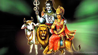 Lord Shiva Images and HD Photos [#21]