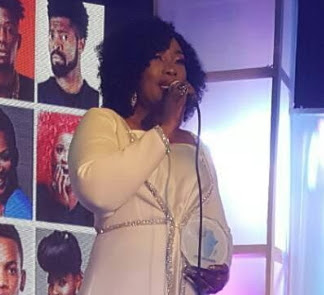 eucharia anunobi excellence awards