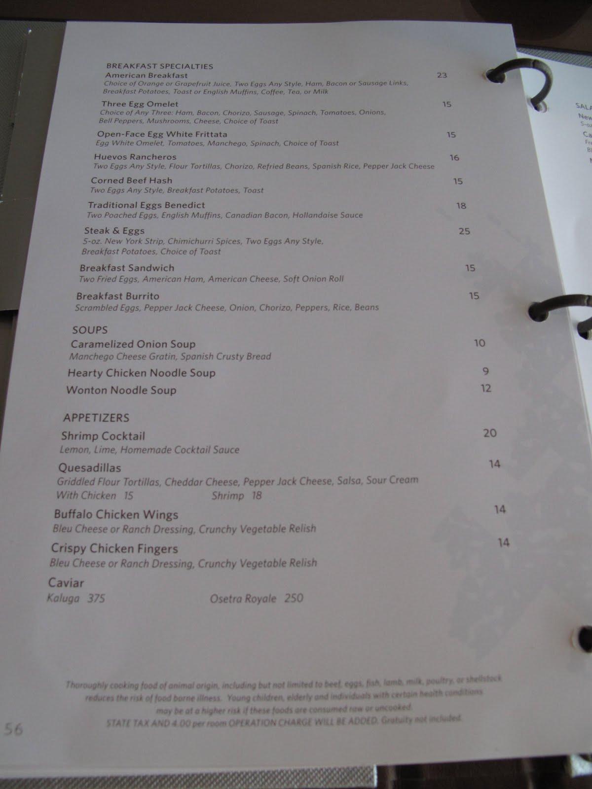 Aria Restaurants Menu Best Restaurants Near Me
