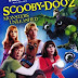 Scooby Doo 2: Monsters Unleashed (2004) BRRip Dual Audio ( Hindi-English )