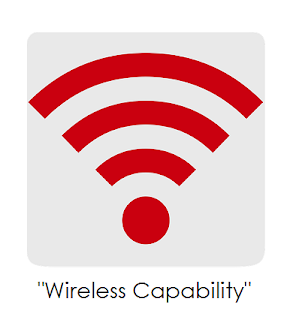 Cara Mengatasi WiFi Tidak Turn On : Wireless Capability is Turn Off
