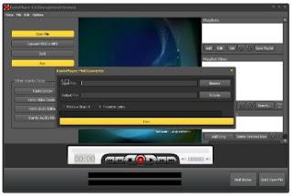 تحميل, برنامج, مميز, لتشغيل, ملفات, الكاريوكى, بجميع, انواعها, Kanto ,Player