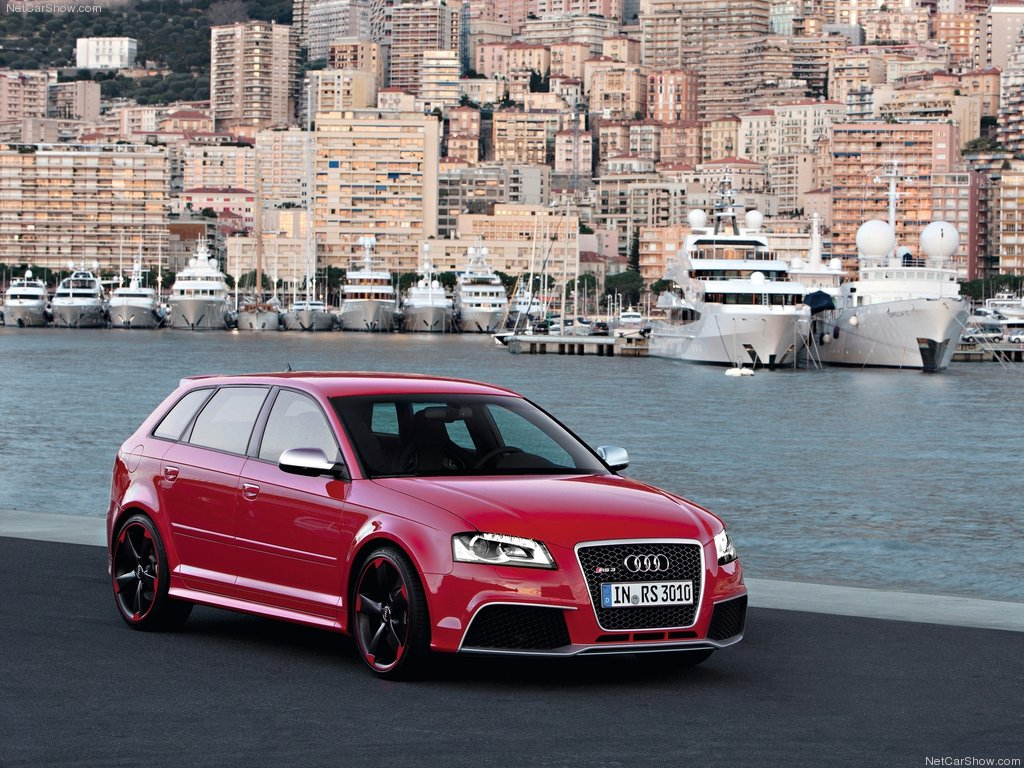 2012 audi rs3 sportback spec reviews. Black Bedroom Furniture Sets. Home Design Ideas