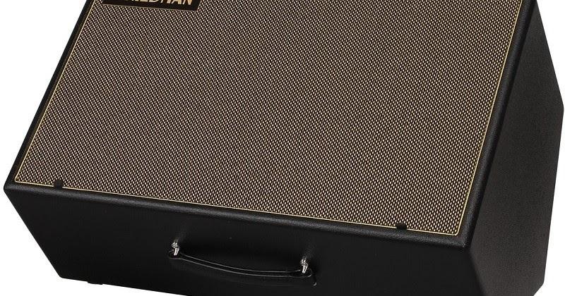 gear otaku friedman asm 12 axe fx kemper 500w. Black Bedroom Furniture Sets. Home Design Ideas
