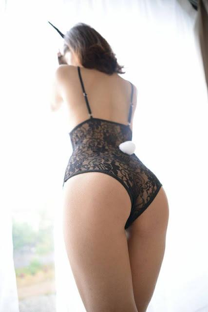 vietnamese_sexy_bae_group