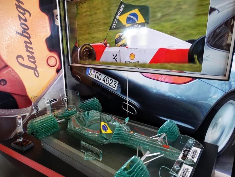 Super Carros - Gramado - RS - Rede Dreamland