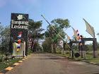 Optimisme Pariwisata Banten dan Lampung yang Lumpuh Bakda Tsunami