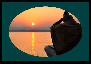 पूजा करते हुए पूर्व दिशा की ओर मुंह क्यों करना चाहिए? Puja purva ki taraf munh karke hi kyo ki jati hai?
