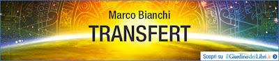 https://www.ilgiardinodeilibri.it/libri/__transfert-4-passi-fuori-dall-inferno-marco-bianchi.php?pn=351