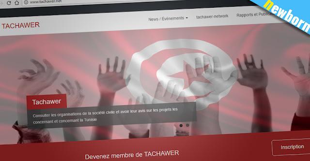 http://tachawer.net/