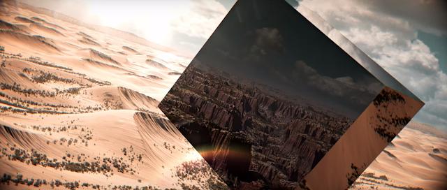 Risultati immagini per Area 51, Stargate, Orion cube