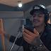 """Hungria Hip Hop divulga nova versão da faixa """"Mostra Tua Força, Brasil"""""""