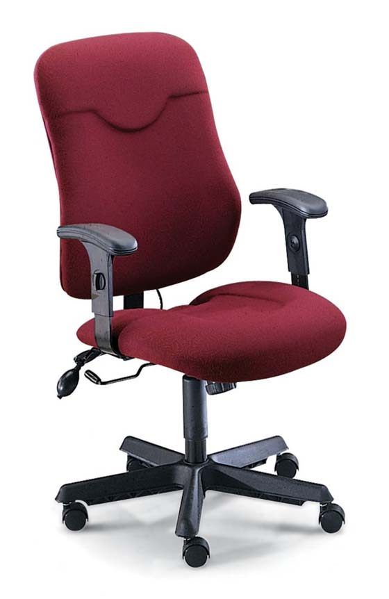 Comfortable office chairs designs an interior design for Best chair design of all time