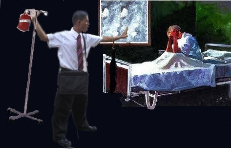 v-kenii-umer-svidetel-iegovy-otkazavshijsja-ot-perelivanija-krovi