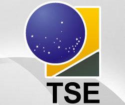 Boletim: TSE informa a prisão de 35 pessoas em onze estados, mas nenhum candidato