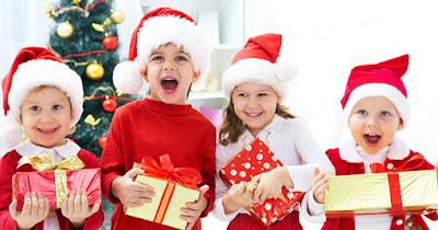 riqueza, navidad, amor, paz, alegría, dinero, abundancia, prosperidad