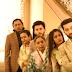 UNBELIEVABLE  Twist In Star Plus Show Ishqbaaz