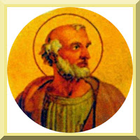 Pope Saint Leo the Great - PD-1923