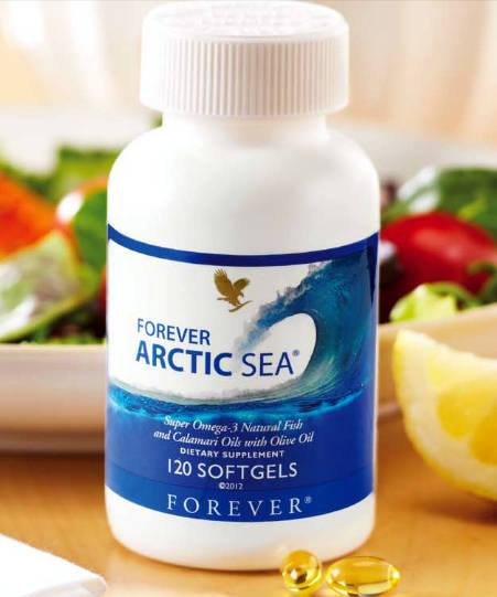 World Best Health Care Product Forever Living Products For High Blood Pressure Hypertension Problems