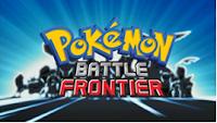 http://www.animespy5.com/2017/04/pokemon-batalha-da-fronteira.html