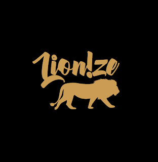 New Music: Lion!ze - Time